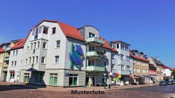 Zwangsversteigerung Haus, Hirschäckerstraße in Karlsruhe