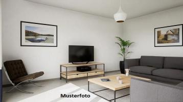 Zwangsversteigerung Wohnung, Hiltenspergerstraße in München