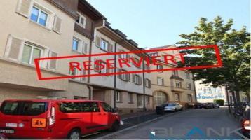 8 Parteienhaus in Brötzingen