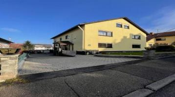 Hier wartet Ihr Traumhaus auf Sie - in Ettlingen Oberweier