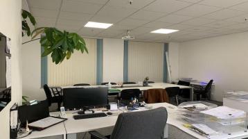 Modernes Büro in Toplage!