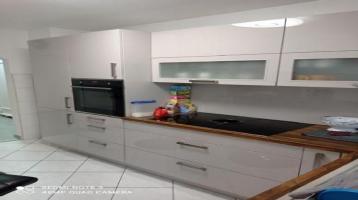 Helle und freundliche 3-Zimmer Wohnung zur Kapitalanlage