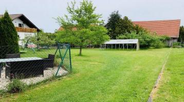 *** Sonniges Grundstück in ruhiger Wohnlage von 75378 Bad-Liebenzell / Unterhaugstett zu Verkaufen***