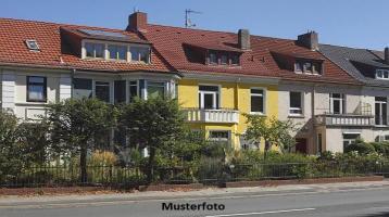 Zwangsversteigerung Wohnung, Reginastraße in München
