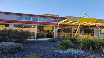 Exklusive Gewerbefläche in Welzheim mit Hallenanteil zu verkaufen