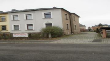 Doppelhaushälfte in Pausa zu verkaufen