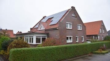 Wardenburg: Modernes EFH mit durchdachter Raumaufteilung und Photovoltaikanlage, Obj. 5431