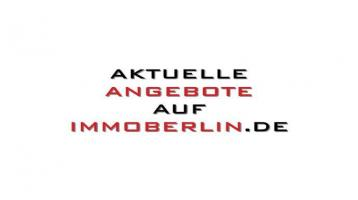 IMMOBERLIN.DE - Ausgezeichnetes Baugrundstück in ruhiger Lage im Ortskern