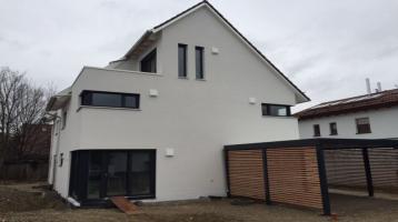 Alt-Aubing REH, Neubau, 6 Zimmer
