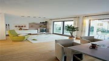Pasing, ruhig, zentral, REH, neu, gehobene Ausstattung, 9.000 € pro qm