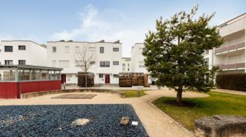 Tolles Reihenendhaus mit Einbauküchen, Tageslichtbädern und Terrasse in Landshut