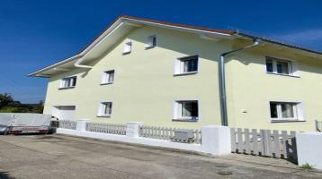 Provisionsfrei- Modernes Einfamilienhaus in Niederreisbach