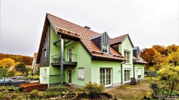 Traumhaftes Einfamilienhaus mit viel Platz für eine große Familie. Virtuelle Besichtigung am 03.01.2021 um 14:00Uhr