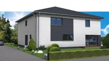 Neubau von Einfamilienhäusern im schönen Röthenbach an der Pegnitz, Ortsteil Renzenhof, in idyllischer Waldrandlage