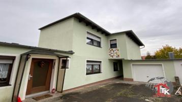 2 Häuser zu einem Preis!!! Dombachsiedlung Ansbach