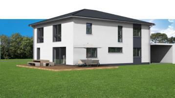 Willkommen Zuhause! Ihr neues Traumhaus im schönen Röthenbach an der Pegnitz, Ortsteil Renzenhof