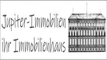 Zuhause sein - traumhaftes Wohnen in ihrer neuen Stadtvilla mit Burgblick