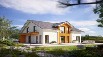 Nur 870EUR mtl. für Traumhaus mit Keller und großem Garten!