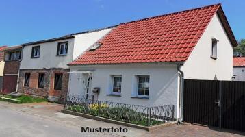 Zwangsversteigerung Haus, Mühlbachstraße in Kronach