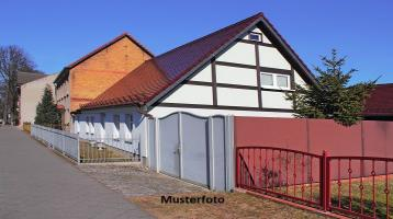 Zwangsversteigerung Haus, Bamberger Straße in Kasendorf