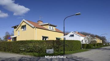 Zwangsversteigerung Haus, Donaustraße in Osterhofen