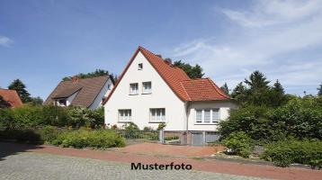 Zwangsversteigerung Haus, Hummendorfer Straße in Kronach