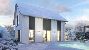 Traumhaus inkl. Baugrundstück