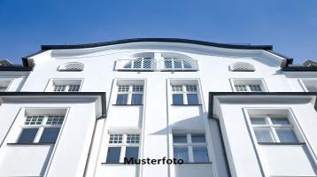 Zwangsversteigerung Haus, Dohlenweg in Hösbach