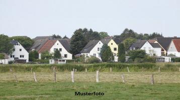 Zwangsversteigerung Haus, Drosselweg in Alzenau