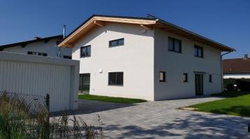 Neubau/Erstbezug! Kl. EFH am attrakt. Standort Schloßberg!