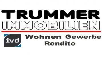06_RH458 Ausbaufläche für Wohnung und Gewerbe / Nittenau