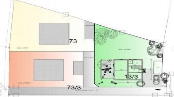 Moderne Einfamilienhäuser mit Grundstück - Preis inkl.aller Kosten!!!