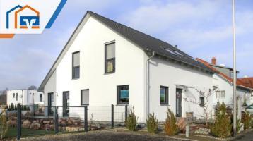 Neuwertiges Einfamilienhaus in schöner Lage von Oberthulba - Reith zu verkaufen!