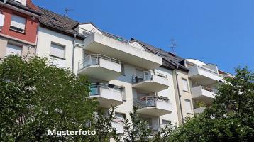 Zwangsversteigerung Haus, Schulstraße in Bayrischzell