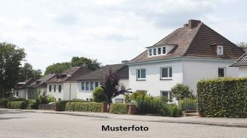 Zwangsversteigerung Haus, Schöllstraße in München