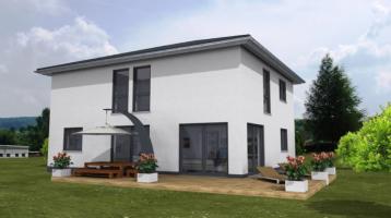 Alte Schreinerei - Ihr freistehendes Einfamilienhaus in Steinfeld!