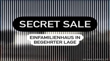 ***Bezauberndes Einfamilienhaus in begehrter Lage in Tauperlitz***