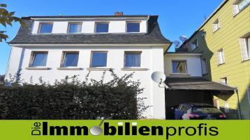 1463 - Nur 270 Euro/ m² ? 2 Häuser zur Eigennutzung oder Vermietung in Helmbrechts