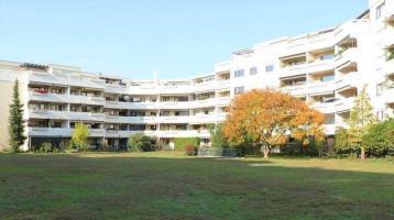 FREIWERDEND! Großzügige, gepflegte Penthousewohnung mit 3 Dachterrassen und Stellplatz i
