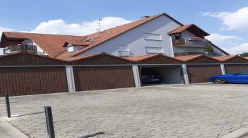 Schöne Eigentumswohnung im Naherholungsgebiet für Eigennutzer oder Kapitalanleger