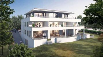 *Letzte Wohnung* - 4,5 Zimmer Wohnung mit Süd-Westterrasse und Garten