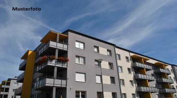WOHNUNG MIT 29.28 m² WOHNFLÄCHE (inkl. Balkon/Terrasse)