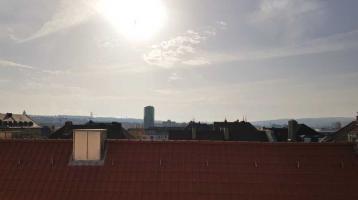 Attraktive 3-Zimmer-Wohnung in Altstadtnähe – VON PRIVAT