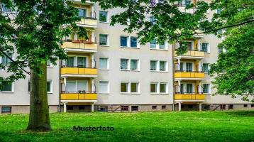 WOHNUNG MIT 66.81 m² WOHNFLÄCHE