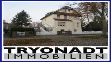Mehrfamilienhaus mit 4 Einheiten sucht neuen Eigentümer!
