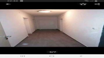 Wohnung zu verkaufen