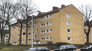 5% Rendite - Eigentumswohnung in Hof(Saale) - Oberfranken
