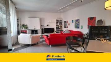 Anlageobjekt: Einfamilienhaus in Rudow mit Sauna