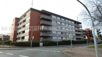 1-Zimmer Wohnung mit Loggia und KFZ- Stellplatz in Ahlen!!Provisionsfrei!!