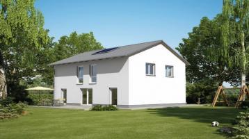Heinz von Heiden Massivhaus auf Ihr Grundstück gebaut